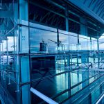 airport-architecture